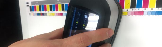 Japan Color・FMスクリーン・カレイド印刷・抜き加工・独自の品質管理・デジタル検版システム